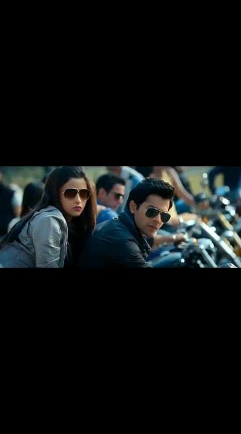 kukkad😊on request#anu sarwa#roposostar 👌👍