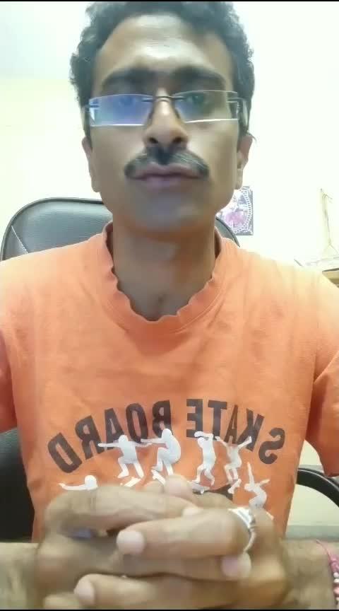 #t20 #-india #australia #oneday #hyderabad #237 #99 #4 #win #dhoni #kedarjadhav #kholi #kuldeepyadav #aptsbreakingnews #roposonews #roposostars