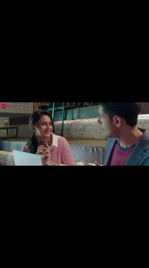 mainu ishq tera #cutecouple-with-nice-song #siddharthmalhotra