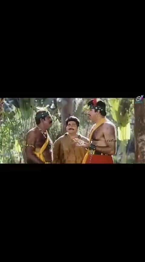 #goundamani-sathyaraj comedy#haha-tv