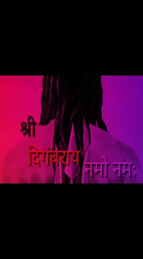 MAHADEV 🙏 🕉️Kal ke Kal mahakal🕉️#mahadev #mahakal #shivaay #somnath #shivbhakt #shivshankar #shivshakti #shambhu #shiv #shivom #shivoham #bholenath #bholebaba #rudra #aghori #dev #shakti #amarnath #shiva #adiyogi #kalbhairav #shivansh #shivholic #shivlinga #om #🕉️ #ganga #kashi