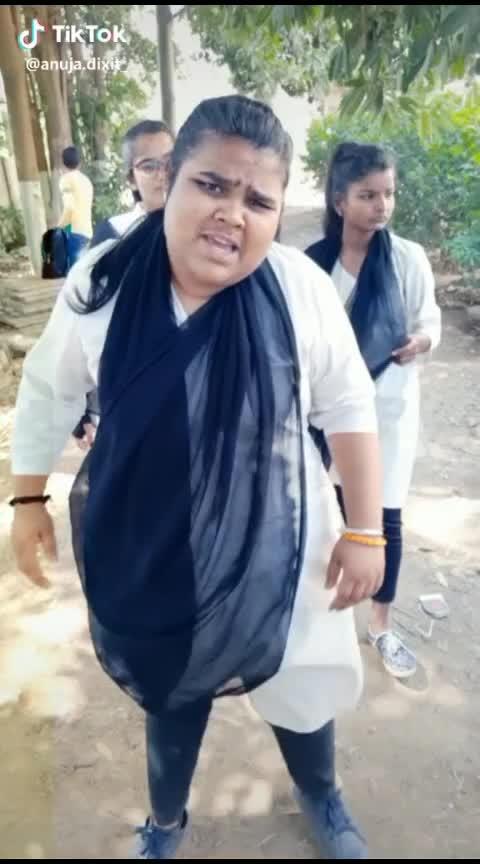 #roposoness #roposo-beats #marathiactress #bolllywood #mansinaik #bollywoodactress #bollywoodfahsion #marathiactress #roposo #roposo-beats #haha-tv