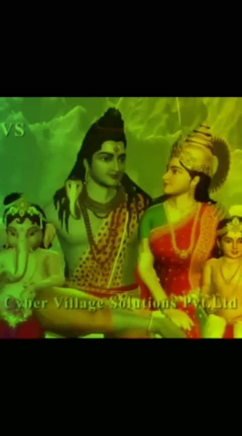 HAPPY MAHASHIVRATRI   🙏 🕉️Kal ke Kal mahakal🕉️#mahadev #mahakal #shivaay #somnath #shivbhakt #shivshankar #shivshakti #shambhu #shiv #shivom #shivoham #bholenath #bholebaba #rudra #aghori #dev #shakti #amarnath #shiva #adiyogi #kalbhairav #shivansh #shivholic #shivlinga #om #🕉️ #ganga #kashi