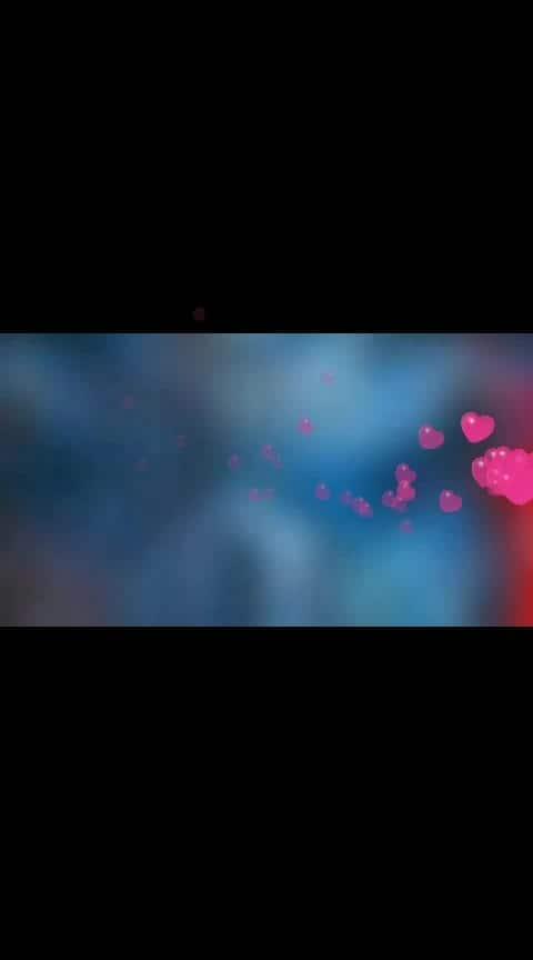 chahuga me tujhe hrdam #love-status-roposo-beats #roposobeats  #satyajeetjena #love