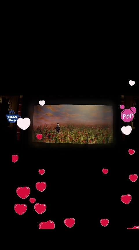 #love-status-roposo-beats #kingsxipunjab #super #king_khan #bolllywood #supersinger