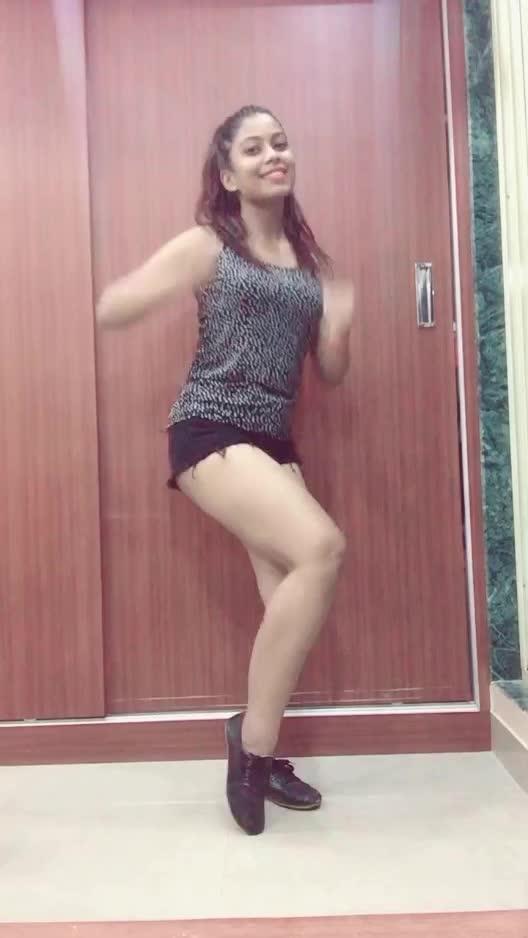 #Dura #danceforfun ❤️