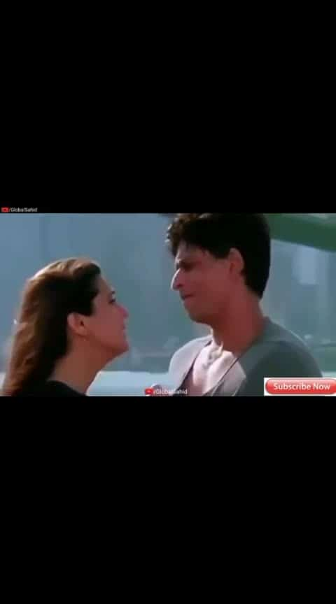 Shahrukh filmy love react #actor #action #love #dilouge 💙💙💙💙💙#shahrukhkhan💚💚💚💚💚💚💚 #prityzinta #hit #hits 💓💓💓💓💓💓#bollywood 💞💞💞💞💞💞💞💞💛#superhits 💛💛💛💛💛🖤🖤🖤🖤#love  #dailouge  #film  🖤🖤🖤🖤💜#filmysthan 💜💜💜💜💜💜💜
