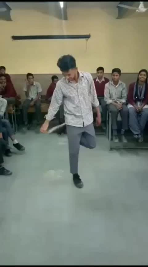 #student  #teachers  #dance  #tujhmeinrabdikhtahai  #tuhitojannatmeri #tujhmerabdikhta