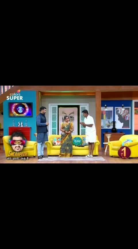 #majaatalkies #muthu #nayana #srujanlokesh #indrajeet #comedy_video #mastiii