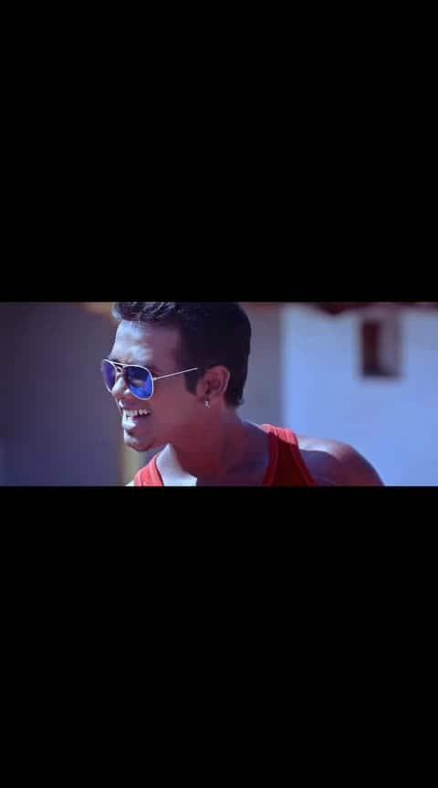 #Rahul Sipligunj #Mangamma Song