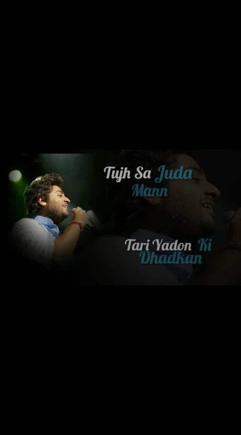 song from#yehrishtakyakehlatahai #naira-karthik
