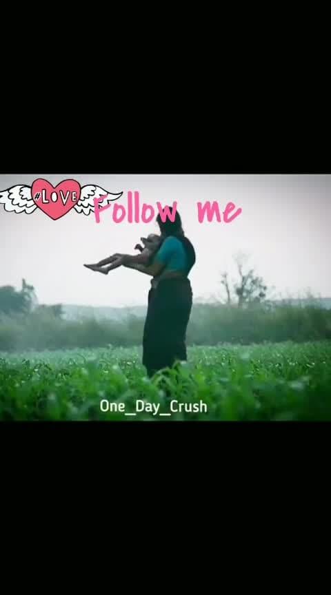 #world_1st_crush_is mom #_love_you_maaaa #followusonroposo