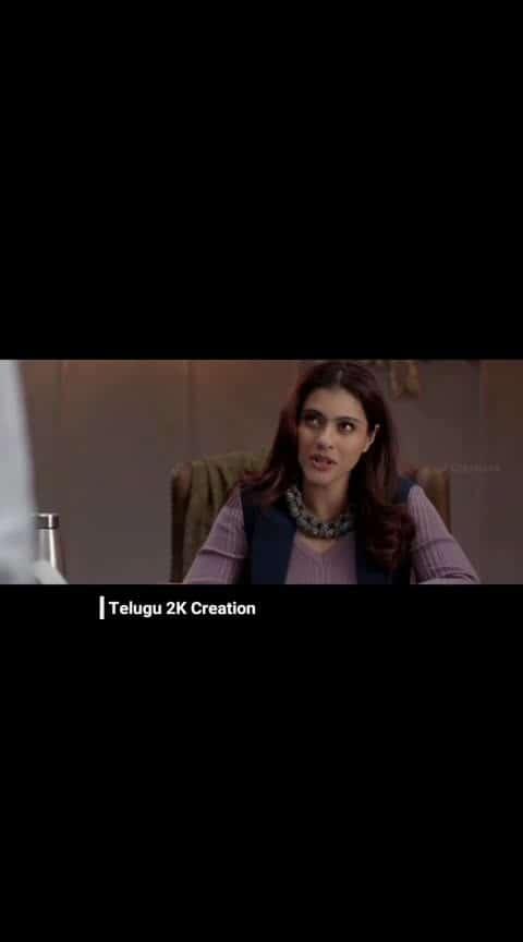 #vip2 #moviescenes #dialogue #dhanush #kajolagarwal #whatsapp-status #roposofilimistan  VIP_2-MOVIE DIALOGUE_WHATSAPP_STATUS