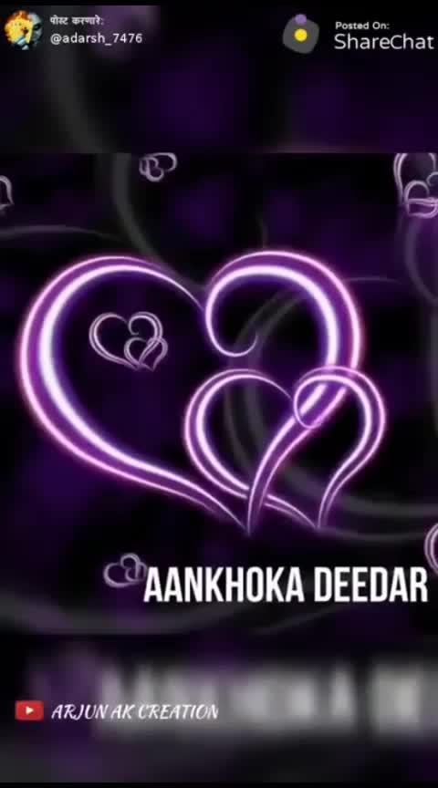 #loveing #loveble