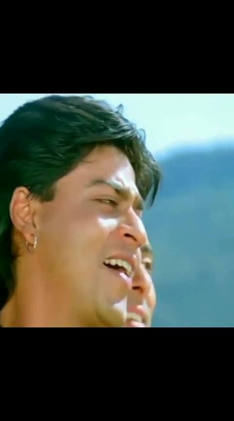 करन अर्जुन ये बंधन तो प्यार का बंधन है #shahrukhkhan #salmankhan#hit #hitsongs 👌👌👌👌👌👌👌👌#maa #song #mamta 👃👃👃👃#karanarjun 💪💪💪💪💪💪💪#bollywood #hitsongs 💯💯💯💯😎😎😎😎😎😎😎😎😎😎😎😎😎😎#bollywooddance 🤗🤗🤗🤗🤗🤗🤗#kajoldevgan #minakshichaudhary #filmysthan ❤️❤️❤️❤️❤️❤️❤️❤️#superhits #whatsapp-status #status #lovestatusvideo #lovestatusvideo #sadness 💙💙💙💙💙💙💙💙💙💙#amrishpuri 🤗🤗🤗🤗🤗💪💪💪💪😚😚👃👃😙😘😘🤗🤗🤗💪💪💪#superhit_song 👌👌👌👌👌👌👌👌#filmiduniya 😎😎😎😎😎😎😎😎😎