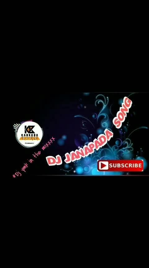 #kannadabeatz #roposo-kannada