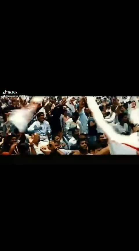 #pawankalyan #pawanisam #pawan #pspk #janasena #janasenaparty #janasenaporatayatra #powerstar #power_star #tollywood #movie #hero