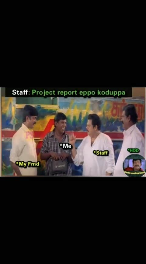 #project #reporter #february #30 🤣🤣🤣😜