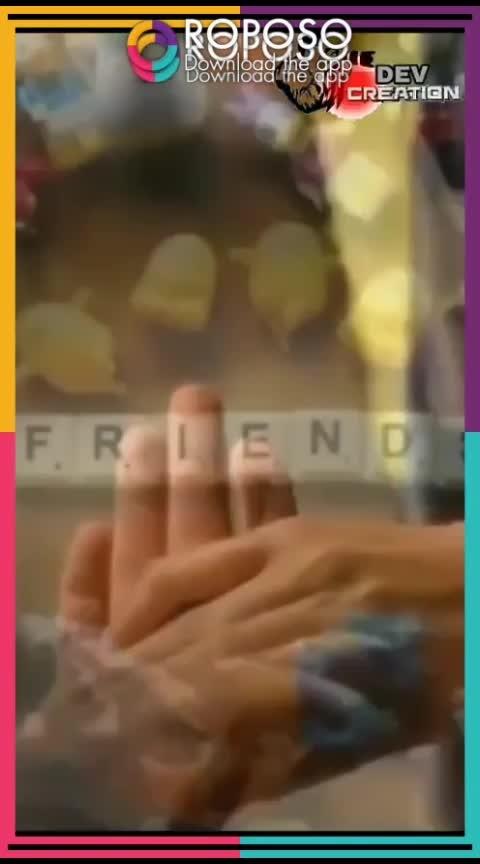 #best-friends #enjoyingeverymoment