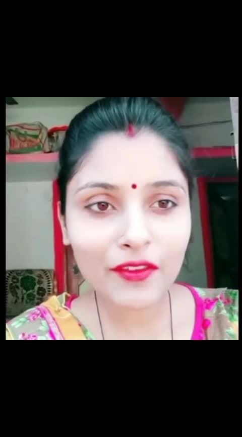 #non-veg-jokes #fucking #bhabhiji #fun-in-sex