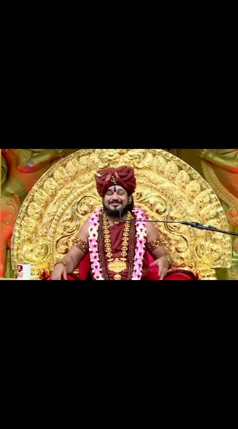 #shivarathri2019 #legendsboys #singles