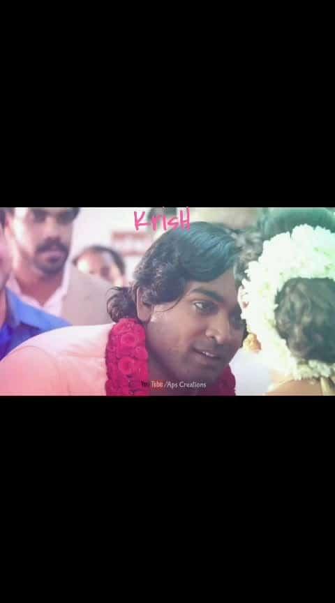 #Valentinesday#Whatsapp#Status  💕All Stars💕Love Mashup💕Vijay Ajith Whatsapp Status💞  31K views