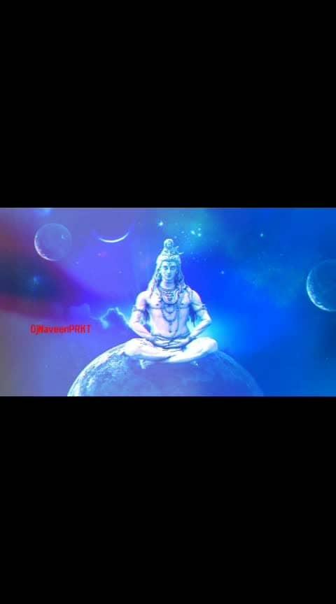 shivarathri special songs #roposo #trendeing #videos #wtsappvideos #djnaveenprkt #djsongs #operation-2019