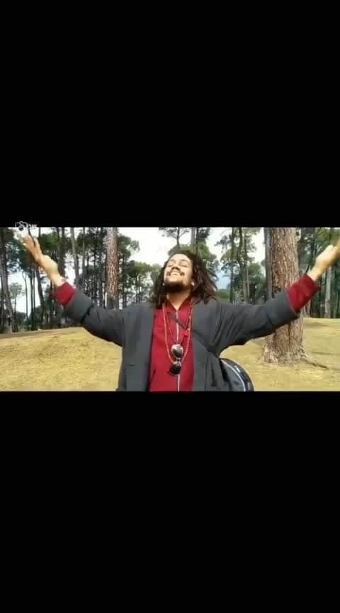 #happymahashivratri2019 #jaybholenath