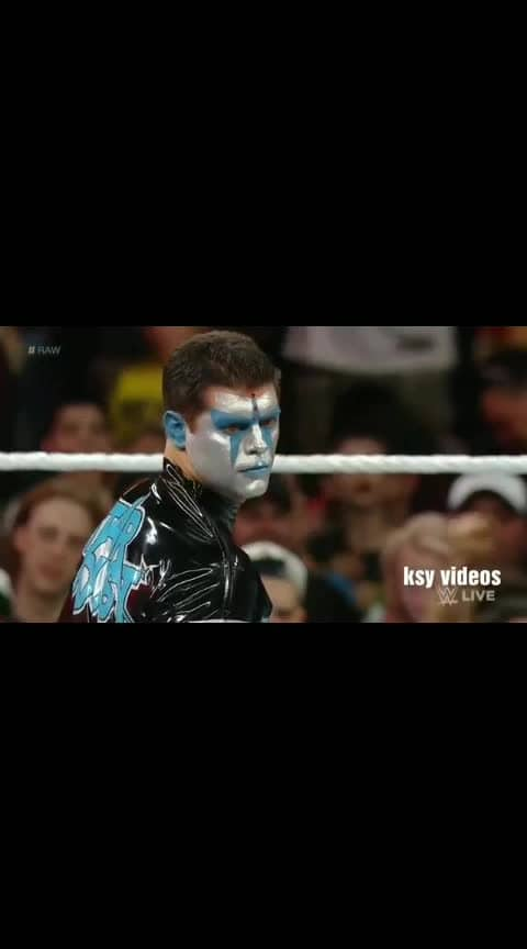 #wwe  #nightrides #hero #followme #roposo #indian