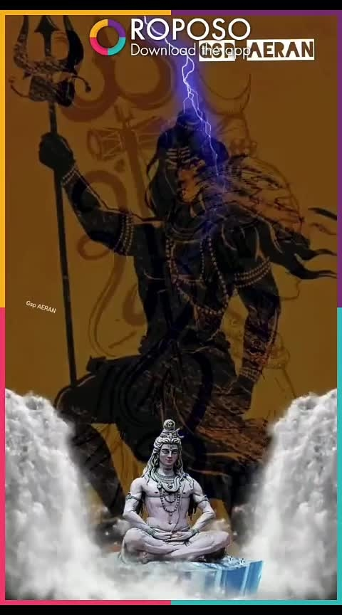#jaimahakal#shiva#bholenath  #shivshankar 🙏🙏🙏🙏🙏😊😊😊