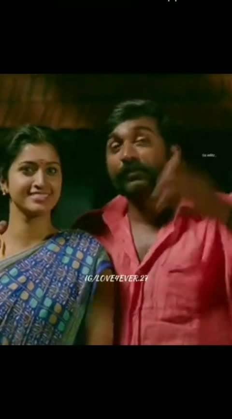 #neeyanaana #love4ever_27 #loveguru #melodyaddict #girls #boyfriend #lovepain #brokenheart #lovefailure #tamilsong #tamil #tamilan #tamilanda #tamilactors #kollywoodactor #yuvan #husband #wifelove #tamilsonglyrics #tamily #aniruthravimusic #aniruthofficial #instrafollow #trending #viralvideos❣️ 💐