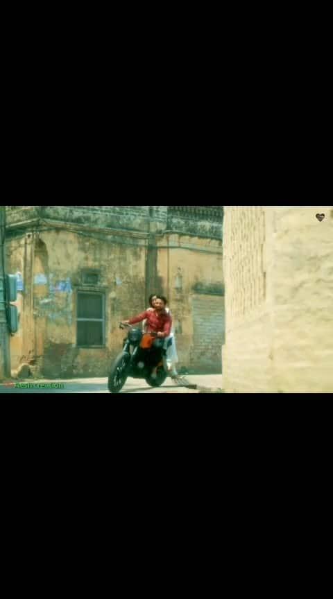 #harpal #wow #gsdofinstagram #bannaji #dinedazzledive #congratulations #cutecouple-with-nice-song