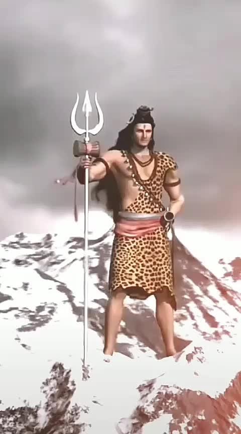 #jaishiv #jai---shiv--shankar--bhoenath #mahashivratri #jaybholenath