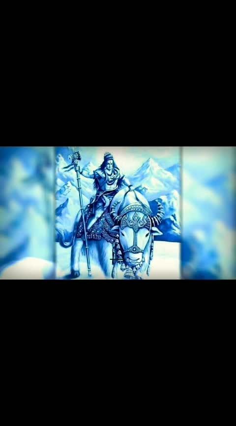 #jai---shiv--shankar--bhoenath #merabholahaibhandari #newwhatsappstatusvideo