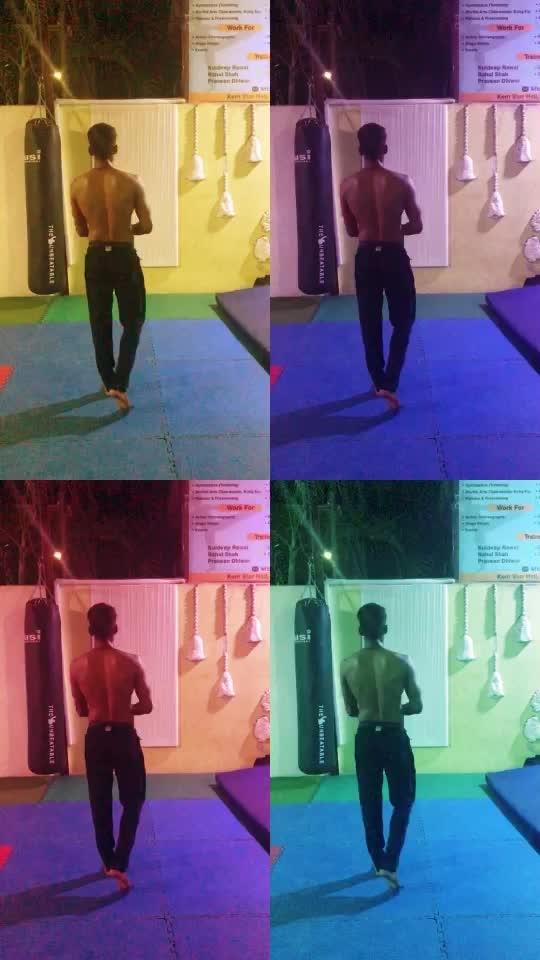 #flips #life #training #life #justkeepgoing #parkour #freerunning #tumbling #roposo @roposocontests 🔥🔥