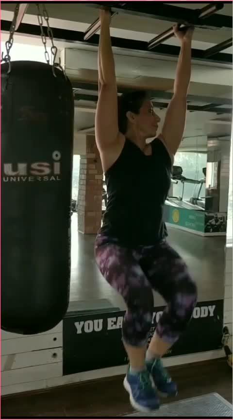 after a long break#gym goals#transform #hanging leg raises#killers