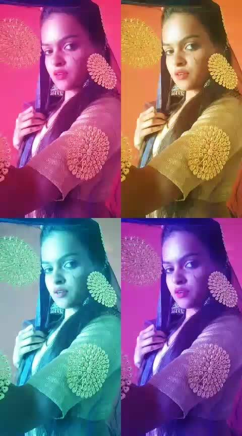 #lukchupnajaog #lypsyn #ropsoeffects #ropofilter #risingstar #risingstarschannel