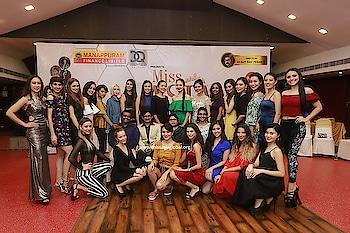 Miss Asia 2018  #MissAsia2018 #missasiaglobal2018 #pegasusevent #godsowncountry #incredibleindia #manapuramfinance_LTD #DrAjitRavi #DQwatches #sajearthresorts #MissAsiaGlobal