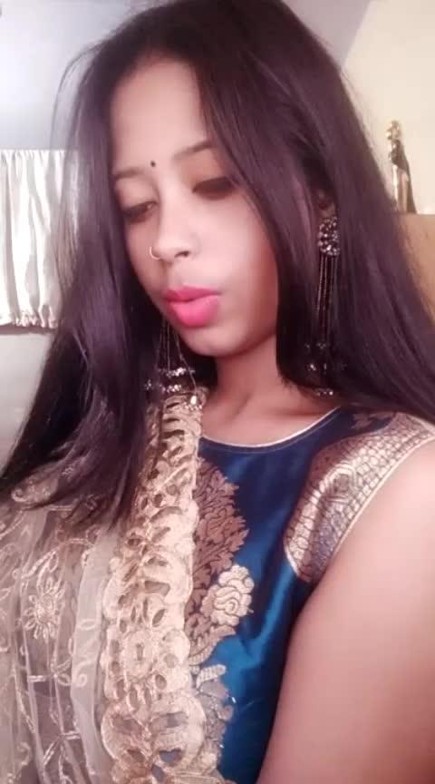 #tujhmeinrabdikhtahai #risingstars #roposo-share #roposo-beats #rops-star #sharethelove #featureme #featurethisvideo #ropo-love #roposopost