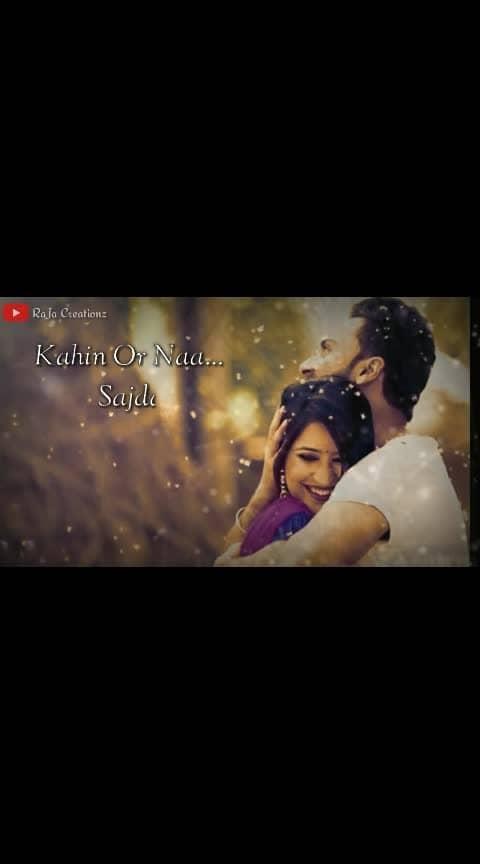 #whatsapp #rajacreationz #raja #hindistatus #hindistatusvideo #whatsappvideostatus #roposo-hindi #hindilovestatus #love #roposo-lovestatus #love #be-in-trend #roposochallenge #roposo-channel #roposo #roposo-trending #roposo-trendings #roposotrends #love-status-roposo-beats #in-love #rajacreationz #whatsappvideostatus #hindi #2019 #whatsapp-status #whatsapp #roposo-hindi #hindilovestatus