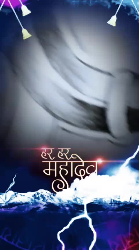 #mahashivratri #shivratrispecial #shivratri #sketchings #roposostar #roposostars @roposocontests @anshikagrover