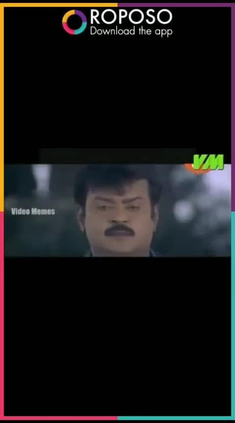 #vijaykanth #funedits #priyawarrier #climax