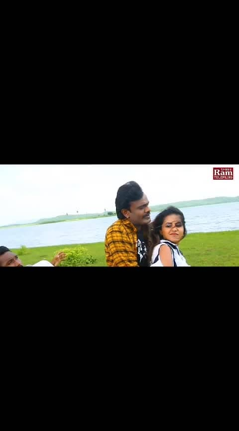 #rakesh_barot #best-song #gujaratisong