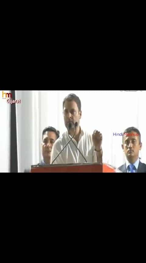 PART-1 #kbc #kbcjokes #amitabhbachchan #rahulgandhi #politics #comedy #editing #roposo #roposo-comedy