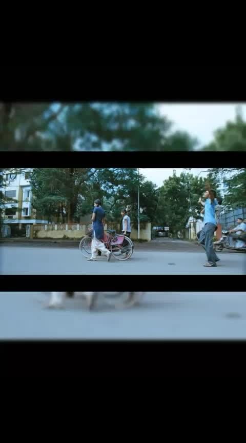 #yedhalookamavunam..#3moviesong #3movie #love #dhanush #dhanushfans #sruthihassan #lovebgms ...
