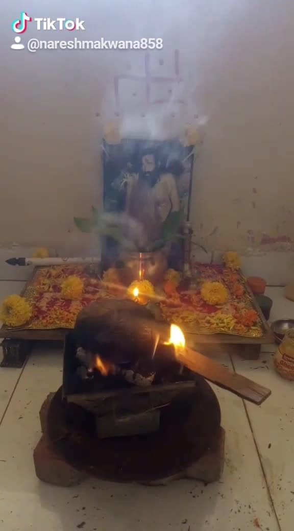 #gujaratisong  #shivgiribapu  #bhajan  #mahashivratri2019  #kapasiya #palanpur