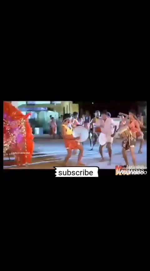 #thalaivar  #vaigaipuyal #maranamass