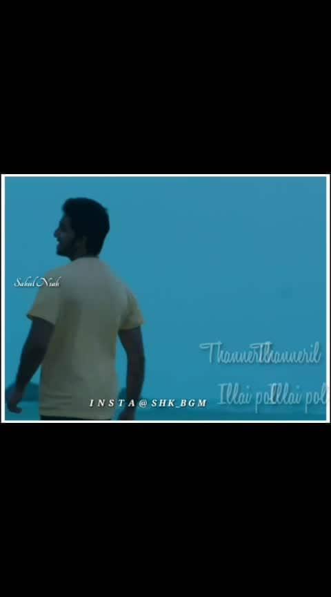 #tamilalbumsong #tamilwhatsappstatus #lovelysong #feeling #hollywood #nollywood #kollywood #tamilcinema #lovefailuresong  #kadhalan #lovely #lovable #love #lovefeelings #musically #facebook #instagram #havocbrothers #songs #lovablelyrics #lovablesong #vijaysethupathi #musically #instagram #youtube #keepsupporting #tamilsongs #tamilstatus
