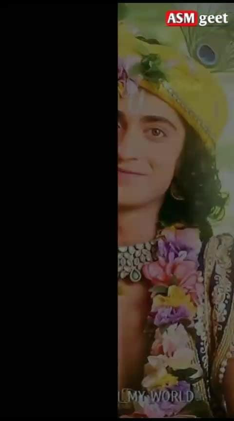 jay shree krishna #jaimahakaal #mahakal #mahadev #meremahadev #harharmahadev #omnamahshivaya #bholenath #bhole #bholebaba #bholeshankar #bambambhole #shivbhole #shiv #shiva #shivaya #shivshanker #shivshambu #shivshakti #devokedevmahadev #devokedev #mahadevlover #mahadevkediwane #aghori #aghoribaba #mahakaalkedeewane #ujjainmahakaal #ujjain #