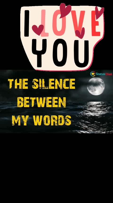 #feeling-loved but #iamalone